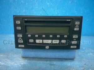 Автомагнитофон на Toyota Bb NCP30 2NZ-FE