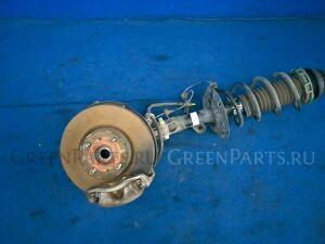Стойка амортизатора на Honda Fit GK3 L13B