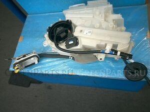 Печка на Toyota ESQUIRE ZWR80G 2ZR-FXE