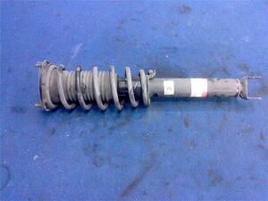 Стойка амортизатора на Mazda Rx-8 SE3P 13BMSP