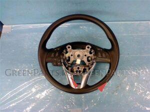 Руль на Mazda Demio DJ5FS S5DPTS