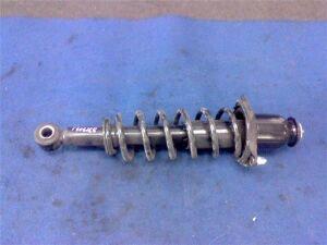 Стойка амортизатора на Toyota Prius NHW20 1NZFXE
