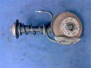 Стойка амортизатора на Subaru Sambar KS3 EN07CVN6A