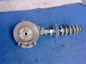 Стойка амортизатора на Honda FRIED SPIKE GB3 L15A-366