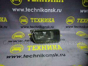 Туманка на Nissan Presage/Serena MU30/TNU30/TU30/C24/PC24/PNC24/RC24/TC24/TNC24/VC2 2188