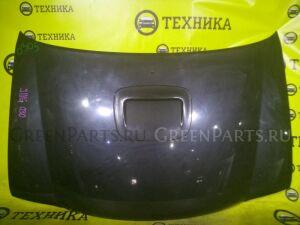 Капот на Daihatsu Terios Kid J111G