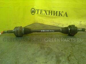 Привод на Toyota MARK 2 JZX100 1JZ