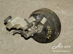 Главный тормозной цилиндр на Toyota Avensis AZT251, AZT250 2AZ-FSE, 1AZ-FSE