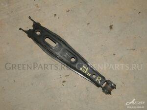 Рычаг на Toyota Mark II Wagon Blit JZX115, JZX110, GX115, GX110 1JZ-GE, 1JZ-GTE, 1JZ-FSE, 1G-FE
