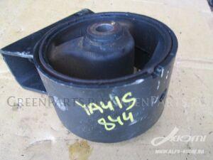 Подушка двигателя на Suzuki SX4 YC11S, YB41S, YB11S, YA41S, YA11S J20A, M15A