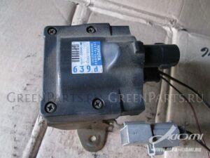 Катушка зажигания на Toyota Sprinter Carib AE111 4A-GE