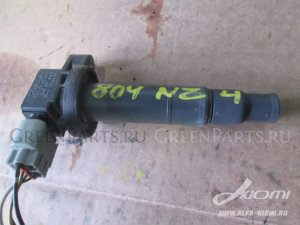 Катушка зажигания на Toyota Allion NZT240 1NZ-FE