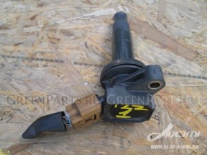 Катушка зажигания на Toyota Opa ZCT15, ZCT10 1ZZ-FE