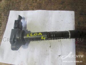 Катушка зажигания на Honda Edix BE4, BE3 K20A