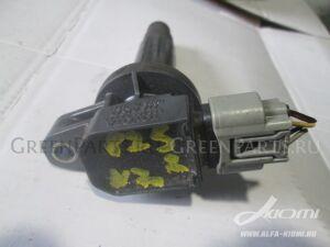 Катушка зажигания на Toyota Raum NCZ25, NCZ20 1NZ-FE