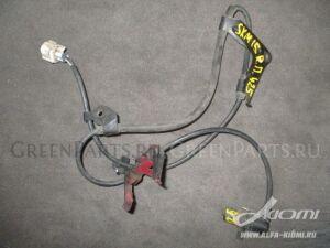 Датчик abs на Toyota Gaia SXM15, SXM10, CXM10 3S-FE, 3C-TE