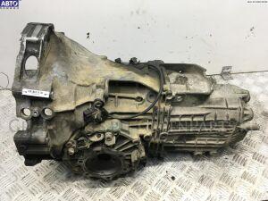 Кпп 5-ст. механическая на Audi A6 C5 (1997-2005) СЕДАН 2.4л бензин i