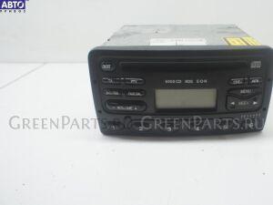 Аудиомагнитола на Ford Mondeo II (1996-2000) СЕДАН 1.8л бензин i