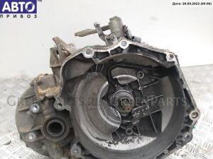 Кпп 6-ст. механическая на Opel ASTRA H универсал 1.7л дизель td