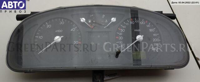 Щиток приборный (панель приборов) на Renault laguna ii (2001-2007) универсал 1.9л дизель td
