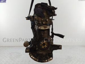 Двигатель (ДВС) на Rover 45 1.4л бензин i