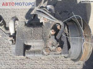 Компрессор кондиционера на Mazda 626