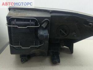 Фара на Ford TRANSIT (2006-2014) номер/маркировка: 1684410 / 6C11-13W030-DF