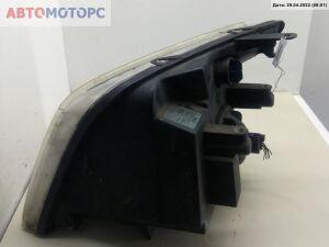 Фара на Ford Tourneo Connect