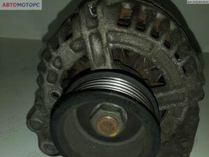 Генератор на Volkswagen Transporter 4 номер/маркировка: 038903024A