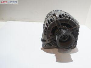 Генератор на Volkswagen Sharan (1995-2000) номер/маркировка: 021903025C