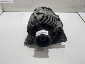 Генератор на Volkswagen PASSAT B5 номер/маркировка: 058903016E
