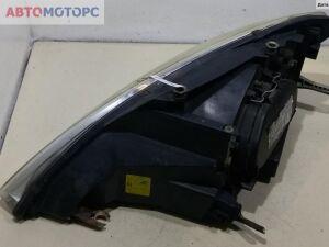 Фара на Ford GALAXY (2000-2006)