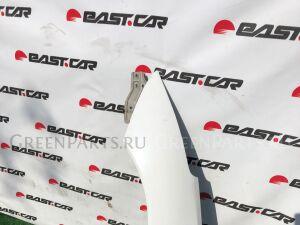 Крыло на Toyota Celica ZZT230 1ZZ 53802-2B460