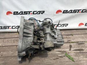 Кпп механическая на Toyota Celica ZZT231 2ZZ-GE C60-02A