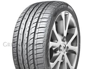 Шины RoadX RoadX RXMotion U11 325/30 R21 108Y 325/30R21 летние