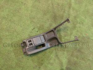Подстаканник на Subaru Legacy BH9 EJ254