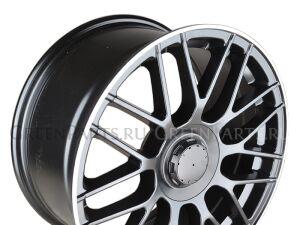 Диски Zumbo Wheels F6894 18