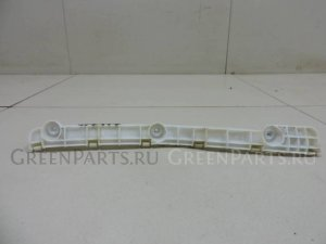 Кронштейн заднего бампера на Mitsubishi Outlander Outlander XL (CW) 2006-2012