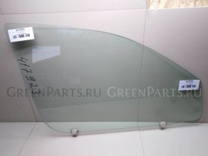 Стекло двери на Mitsubishi Outlander Outlander XL (CW) 2006-2012