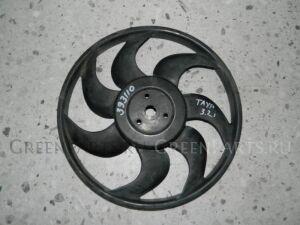Крыльчатка на Volkswagen Touareg Touareg (7L) 2002-2010