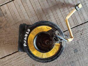 Механизм подру на Kia Picanto Picanto (BA) 2005-2011