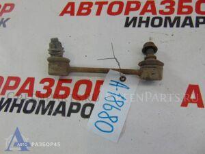 Стойка на Kia Sportage Sportage 3 (SL) 2010-2015