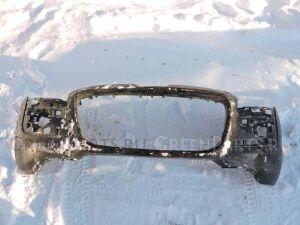 Бампер на Peugeot 3008 3008 2010-2016