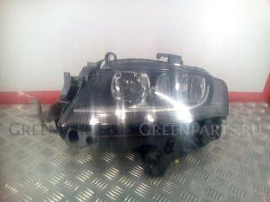 Фара на Audi A4 B8 (2007-2011) СЕДАН 8K0941003A