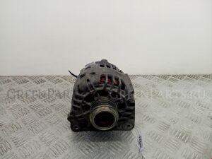 Генератор на Volkswagen Passat 5 GP (2000-2005) универсал SG12B049/2542508E/028903031A