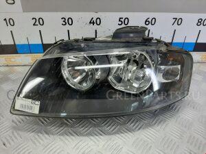 Фара на Audi A3 8P (2003-2012) Хетчбэк 5дв. 0301206601 / 8P0941003L