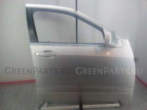 Дверь на Cadillac SRX (GMT 265) (2004-2009) Внедорожник 5дв.