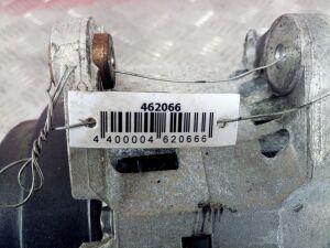 Генератор на Volkswagen Polo (6R1) (2009-2014) номер/маркировка: 03D903025J
