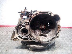 Кпп механическая на Kia Sportage