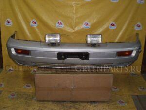 Бампер на Mitsubishi RVR N43W с.1121-525 MB688340